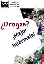 Drogas Informate
